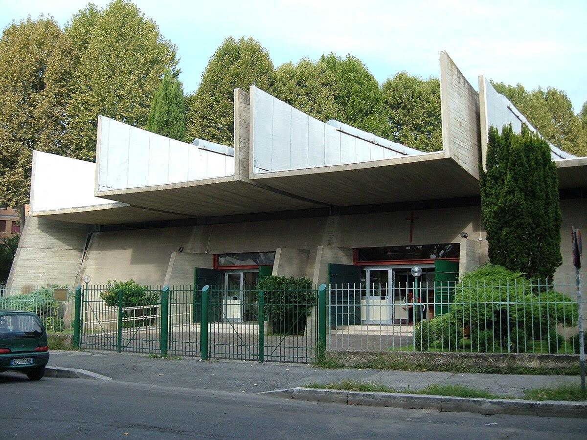 File:Roma (Q. Monte Sacro Alto) - S. Mattia 03.JPG