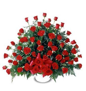 Gift Flower Online Send Flowers Send Gifts Online Flowers