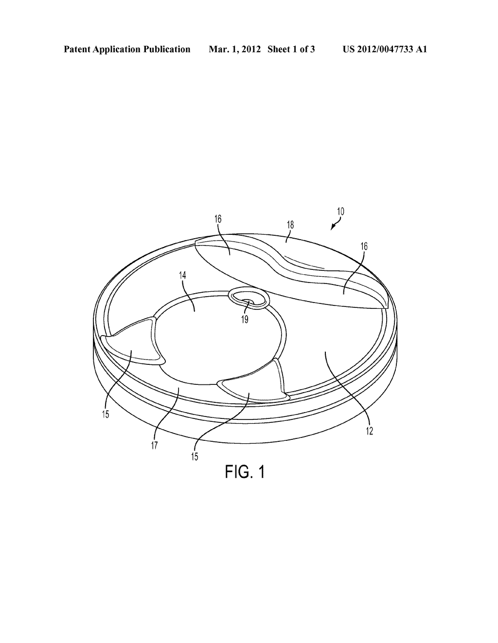 Oval Engine Diagram