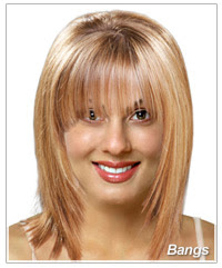 Free Hairstyle Virtual Makeover - HairStyle Ideas
