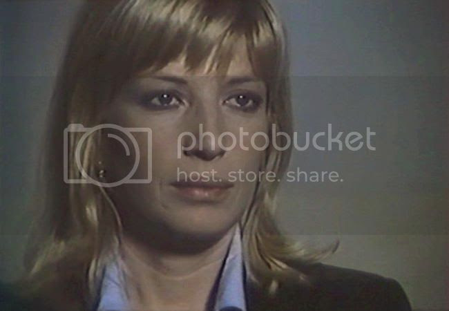 photo monica_vitti_raison_etat-8.jpg