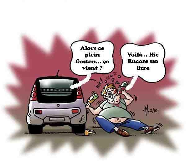 carburant.jpg