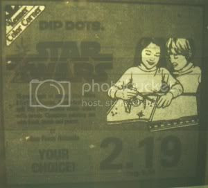 Midland Mercantile 13 December 1978