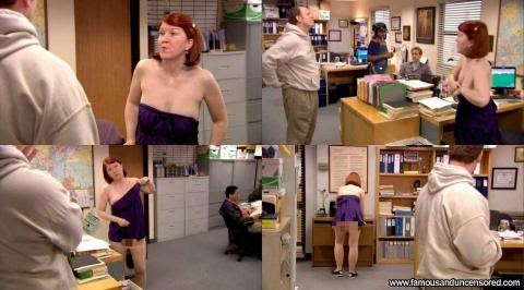 Kate Flannery Nude Pictures Exposed (#1 Uncensored)