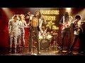 Freddie Gibbs & Madlib - Gat Damn (Official Video) - .@FreddieGibbs .@madlib