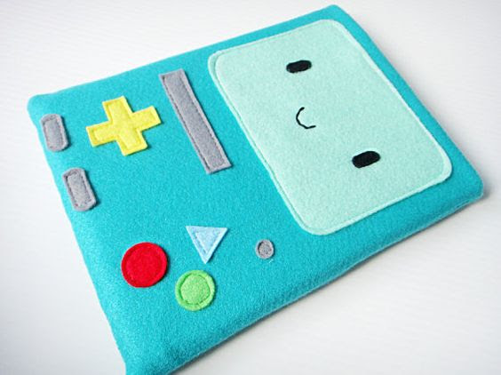 tablet cover designs 23