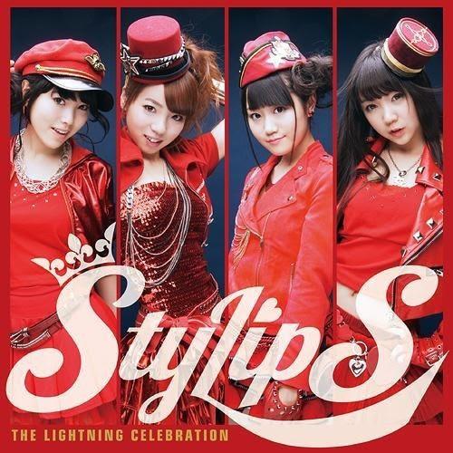 StylipS_THE LIGHTNING CELEBRATION_RE