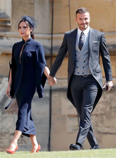 buy victoria beckhams royal wedding dress