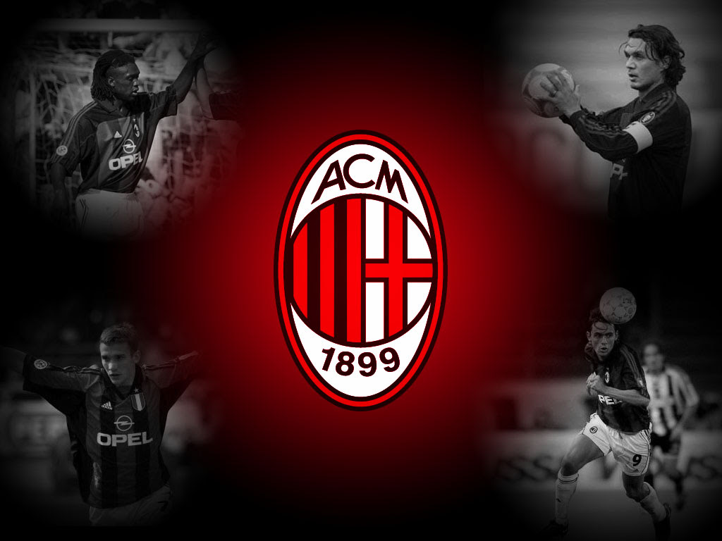 http://www.efastclick.com/images/wallpapers/ac-milan-football-club-wallpapers-1.jpg