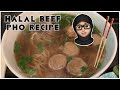 Cookeo Recette Halal