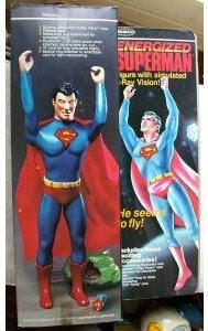 superman_energized2.JPG