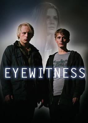 Eyewitness - Season 1