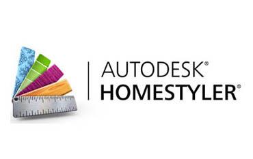 Merancang Desain Rumah dengan Mudah menggunakan Autodesk Homestyler