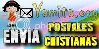 Postales Cristianas - Yamita.org
