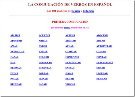 http://www.verbolog.com/conjuga.htm