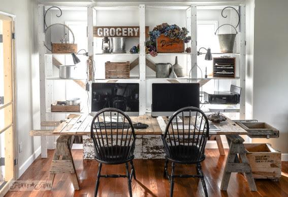 pallet wood blog office redo-1486