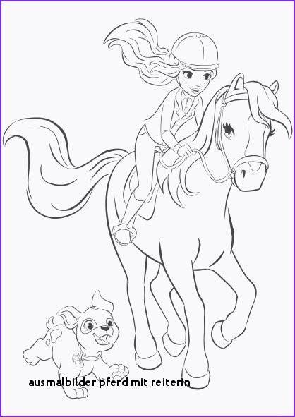 malvorlagen prinzessin lillifee mit pferd  kostenlose