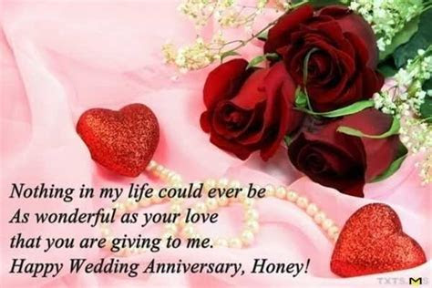 6th Wedding Anniversary Wishes Gift Ideas for Wife/her