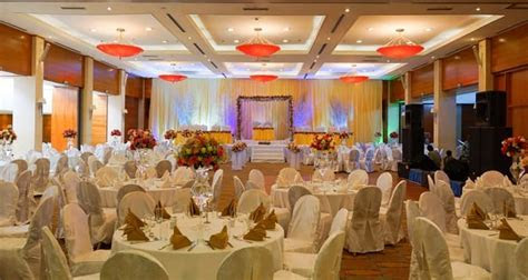 Weddings at Hilton Addis Ababa