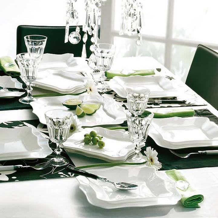 How To Do Decorating Ideas For Christmas Tables Home Decor Ideas