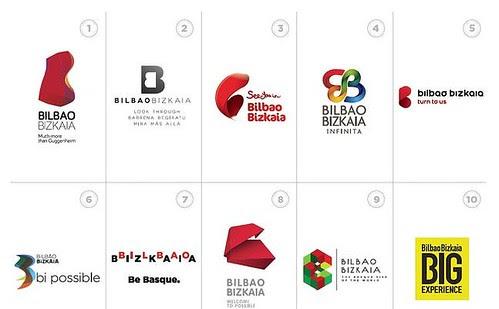 logos-bilbao-bizkaia--647x400