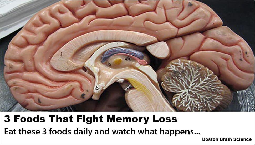 Sponsor message