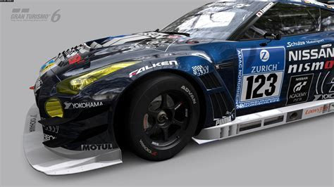 Gran Turismo 6 Full HD Wallpaper and Background 1920x1080   ID:451878