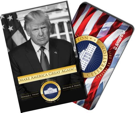 """DC Subway Puts Trump on """"Sleeve"""" for Inauguration Cards"""