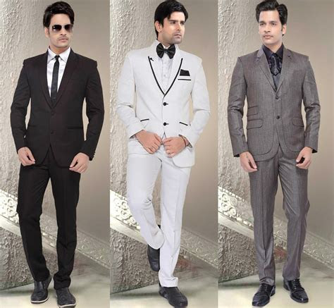mens fashion   wear   wedding sopostedcom