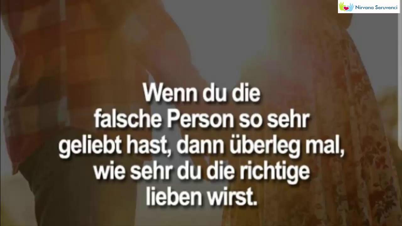 Image Result For Traurige Englische Zitate Mit Deutscher Ubersetzung