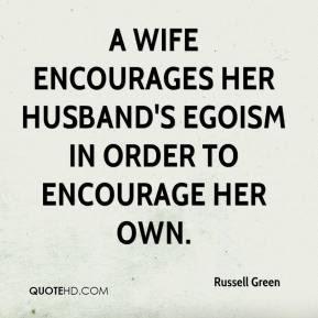 egoism quotes quotesgram quotes