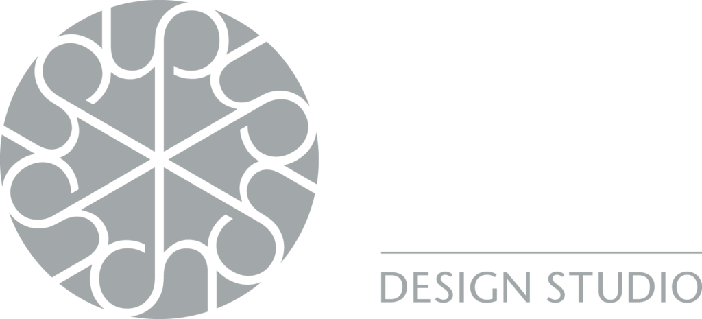 About Our Architectural Interior Design Company