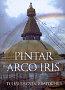 Portada de Pintar Arco Iris - pulse para ver detalles