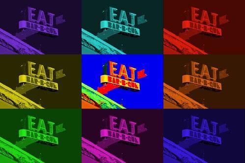 EAT_BBQ_WARHOL