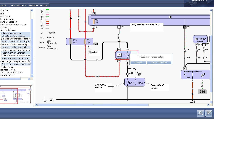 Diagram Vw Sharan Wiring Diagram Full Version Hd Quality Wiring Diagram Diagramofthedayk Raybanuomo It