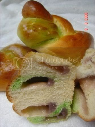 Yam Cake Recipe Hong Kong