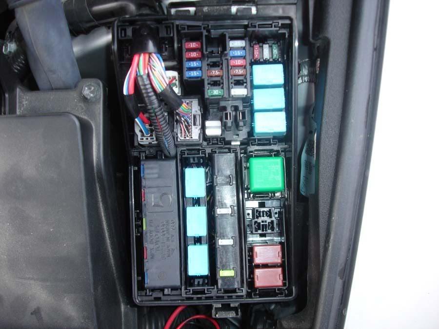 lexus is 250 main fuse box - wiring diagram dive-make -  dive-make.cfcarsnoleggio.it  cfcarsnoleggio.it