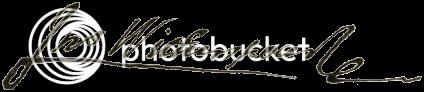 Patriot's signature