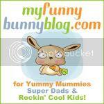 MFB Blog button