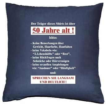 Lll Sprche Zum 50 Geburtstag Lustige Und Originelle