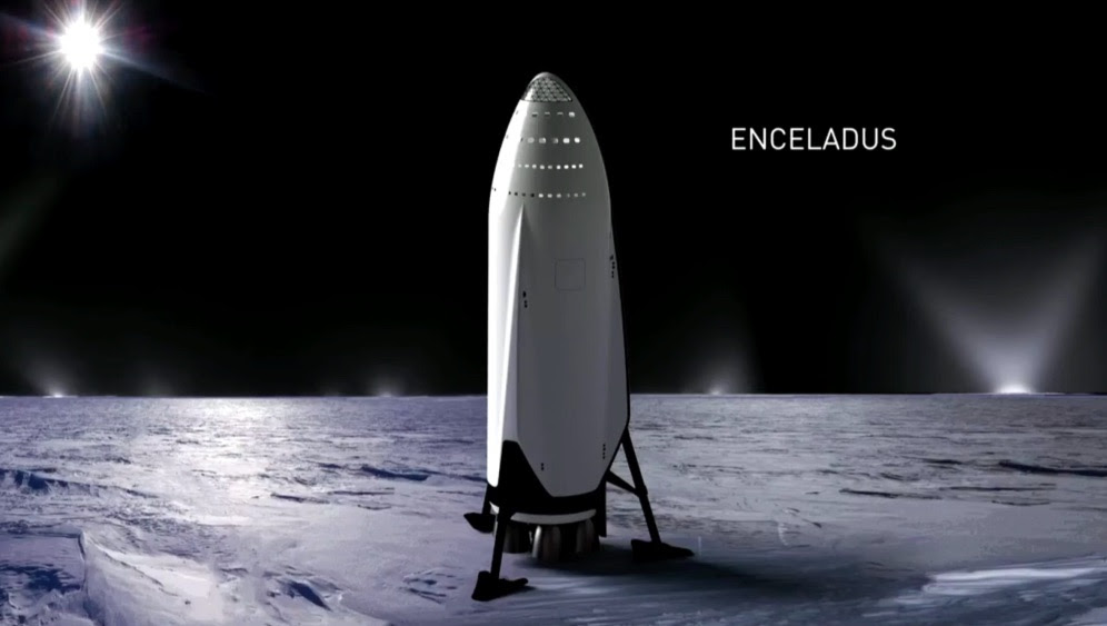 elon-musk-mars-mission-announcement-moon