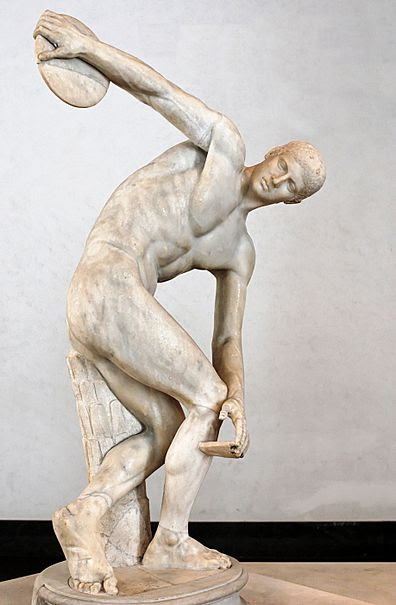 Fil: diskuskastare Lancelotti Massimo.jpg