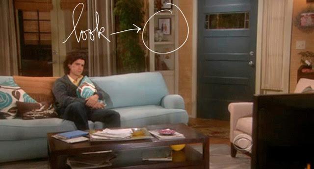 """Lovebirds"" on TV"