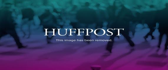 http://i.huffpost.com/gen/1227149/thumbs/r-BASHAR-ASSAD-SPEECH-large570.jpg?6