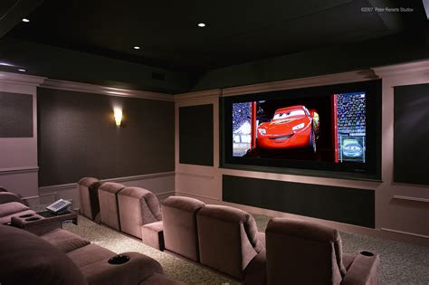 remarkable small home theater room ideas ideas
