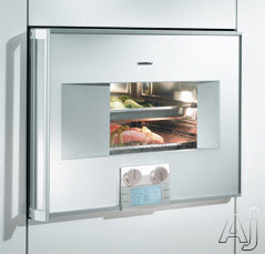 Gaggenau 200 Series BS271630 24