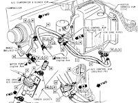1978 Corvette Wire Harness Diagram