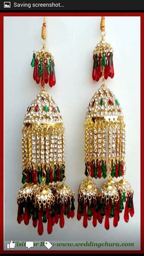 97 best images about INDIAN KALIRE AND WEDDING CHURA