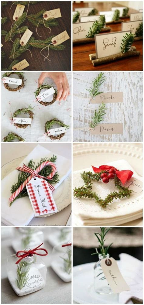 Best 25  Place card holders ideas on Pinterest   Wedding
