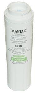 Maytag UKF8001 filter